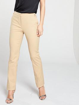v-by-very-slim-leg-trousers-stone