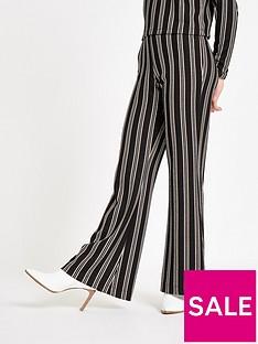 ri-petite-stripe-jersey-trousers