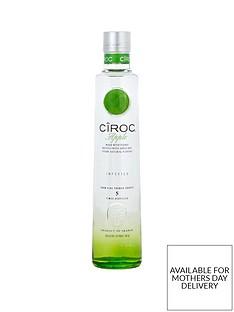 ciroc-apple-vodka-70cl