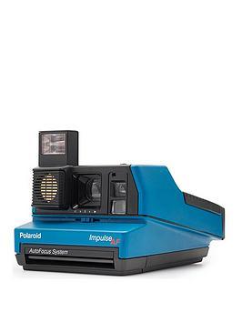 polaroid-originals-impulse-blue-600-vintage-camera-limited-edition
