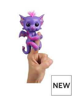 fingerlings-baby-dragon-kaylin