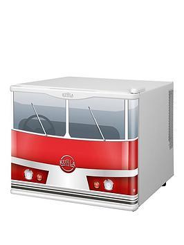 Kuhla Kclr17-2001 17-Litre Cooler - Camper Van