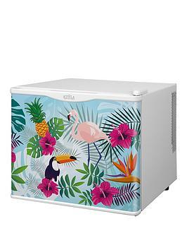 kuhla-kclr17-2002-17-litre-cooler-tropical