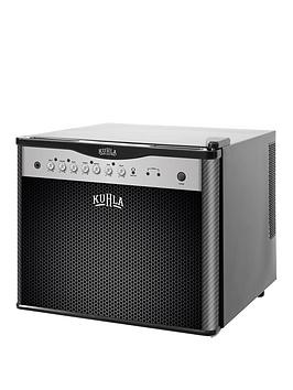 Kuhla Kclr17B-2004 17-Litre Cooler - Amp