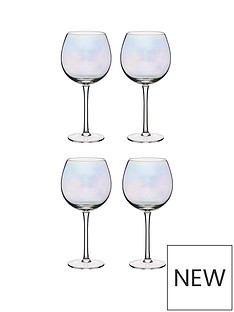 barcraft-set-of-4-lustre-glassware-gin-glasses