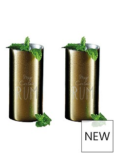 barcraft-set-of-2-x-rum-tumblers