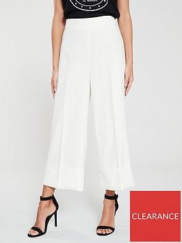 vero-moda-palma-culotte-pants