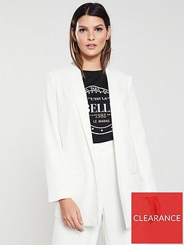 vero-moda-palma-blazer