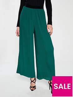 vero-moda-vero-moda-yolu-high-waist-pleated-trouser
