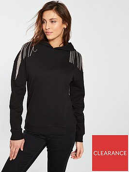 v-by-very-embellishednbsphoodie-black