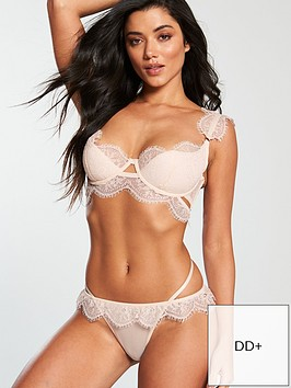 wolf-whistle-lace-cut-out-plunge-bra-blush