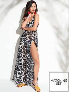 wolf-whistle-wolf-and-whistle-cross-back-maxi-beach-dress-white-giraffe