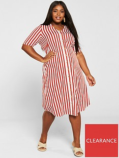junarose-striped-button-down-midi-dress--nbspstripe