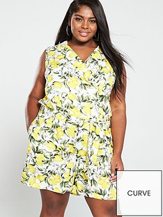 c46547fd720e Jumpsuits for Women | Playsuits & Jumpsuits | Very.co.uk