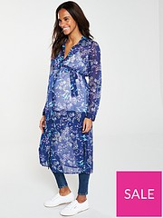 696c89065ff Maternity Clothes | Maternity Wear at Very.co.uk