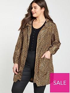 junarose-curve-leopard-print-parka