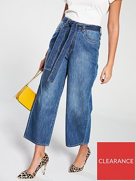 vero-moda-kathy-high-rise-belted-jeans