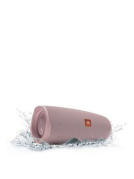 jbl-charge-4-portable-bluetooth-speaker-pink