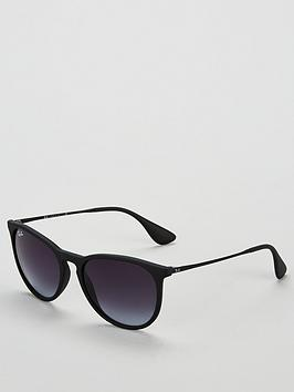 ray-ban-0rb4171-sunglasses