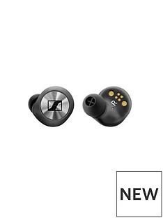 sennheiser-momentum-true-wireless-headphones-black
