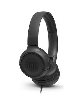 jbl-tune-500-on-ear-headphones-with-sirinbspand-google-now-black
