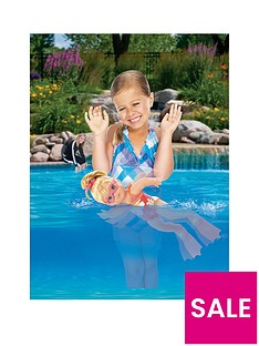 baby-born-my-little-baby-born-i-can-swim-doll
