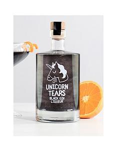 firebox-unicorn-tears-black-gin-liqueur-50cl