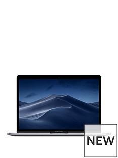 apple-macbooknbsppro-2019-13-inch-with-touch-bar-14ghznbspquad-core-8th-gen-intelreg-coretrade-i5-processor-8gb-ram-256gbnbspssdnbsp--space-grey