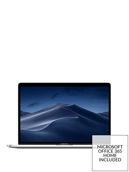 apple-macbook-pro-2019-15-inch-with-touch-bar-23ghz-8-core-9th-gen-intelreg-coretrade-i9-processor-16gb-ram-512gb-with-ms-office-365-home-included-silver