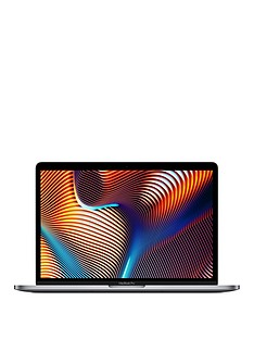 apple-macbook-pro-2019-13-inch-with-touch-bar-24ghz-quad-core-8th-gen-intelreg-coretrade-i5-processor-8gb-ram-256gb-ssd-with-optionalnbspmicrosoftnbsp365-family-1-yearnbsp--space-grey