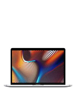 apple-13-inch-macbook-pro-with-touch-bar-24ghz-quad-core-8th-generation-intelnbspcorenbspi5-processor-512gb-with-optional-ms-office-365-silver