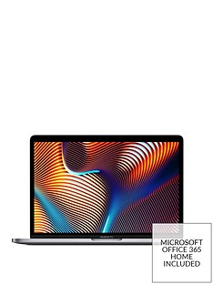 apple-macbook-pro-2019-13-inch-with-touch-bar-24ghz-quad-core-8th-gen-intelreg-coretrade-i5-processor-8gb-ram-512gb-ssd-with-ms-office-365-home-included-space-grey
