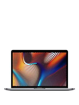 Apple MacBook Pro (13-inch, 2.4GHz quad-core 8th-generation Intel Core i5 processor, 512GB) - Space Grey (Latest Model) Best Price and Cheapest