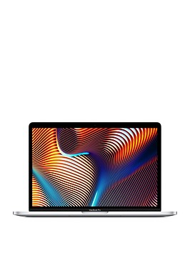 apple-macbook-pro-2019-13-inch-with-touch-bar-24ghz-quad-core-8th-gen-intelreg-coretrade-i5-8gb-ram-256gb-ssd-with-optionalnbspmicrosoftnbsp365-familynbsp1-yearnbsp--silver