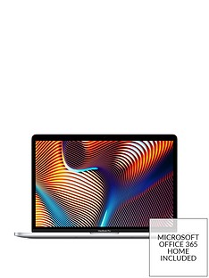 apple-macbook-pro-2019-13-inch-with-touch-bar-24ghz-quad-core-8th-gen-intelreg-coretrade-i5-processor-8gb-ram-256gb-ssd-with-ms-office-365-home-included-silver