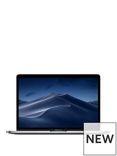 apple-macbook-pro-2019-13-inch-with-touch-bar-14ghz-quad-core-8th-gen-intelreg-coretrade-i5-processor-8gb-ram-128gb-ssd-space-grey