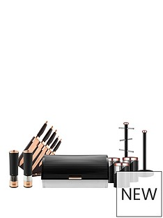 tower-linear-kitchen-set--nbsprose-gold-and-black-free-salt-amp-pepper-mill