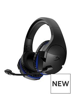 hyperx-cloud-stinger-wireless-gaming-headset