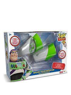 toy-story-buzz-lightyear-walkie-talkie-intercoms