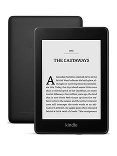 amazon-all-new-kindle-paperwhite-32gbnbspe-reader-black