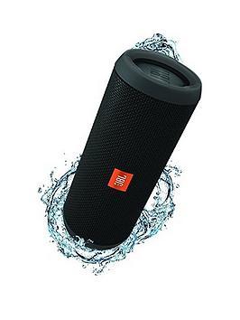 jbl-flip-3-portable-wireless-waterproof-speaker