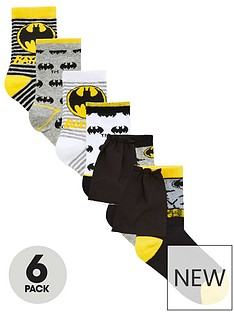 batman-boys-6pk-socks
