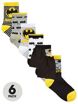 batman-boys-6pk-socks
