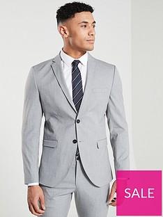 selected-homme-slim-fit-suit-jacket-grey-marl