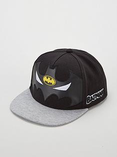 batman-boys-baseball-cap