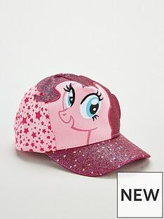 2aa5d617966 My Little Pony Girls Cap