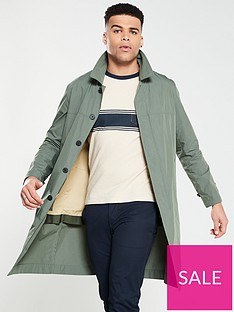 selected-homme-icon-lightweight-coat