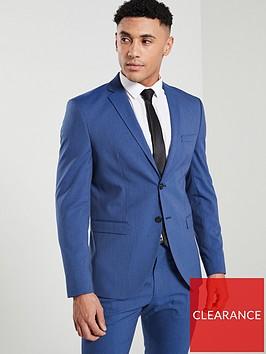 selected-homme-slim-fit-suit-jacket-bright-blue