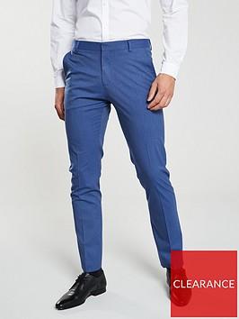 selected-homme-slim-fit-suit-trouser-bright-blue