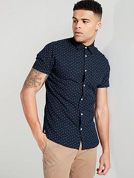 selected-homme-selected-homme-slim-fit-matthew-printed-shirt